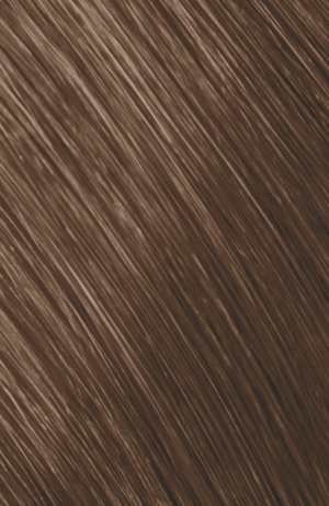 Goldwell Colorance Ph 6,8 sävy 7N