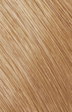 Goldwell Colorance Ph 6,8 sävy 8G
