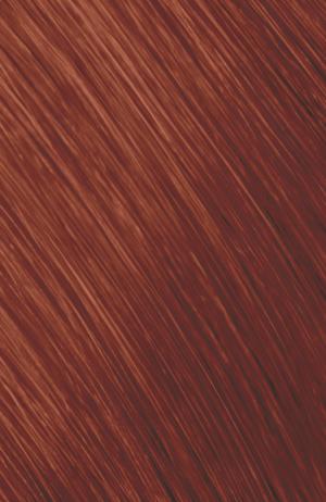 Goldwell - Colorance Soft Color 7KG 125ml