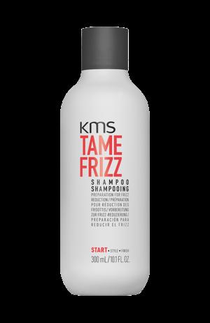 Kms TameFrizz Shampoo 300ml
