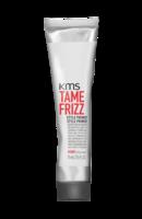 Kms TameFrizz Style Primer 75ml