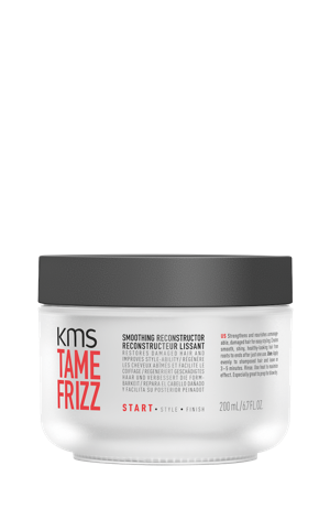 Kms TameFrizz Smoothing Reconstructor 200ml