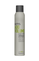 Kms AddVolume Root And Body Lift 200ml