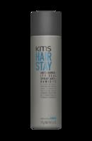 Kms HairStay Anti-Humidity Seal 150ml