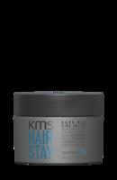 Kms HairStay Hard Wax 50ml