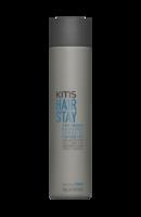 Kms HairStay Firm Finishing Hairspray 300ml