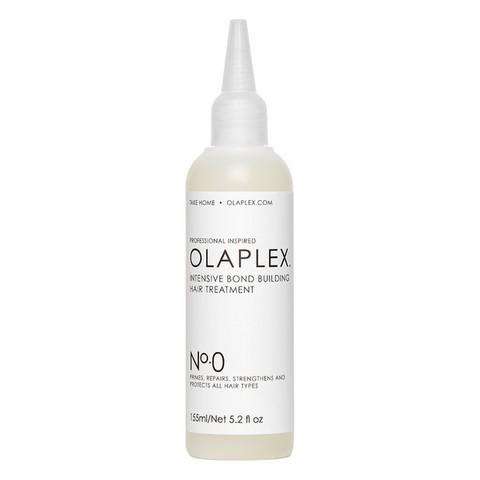 Olaplex No.0 Intensive Bond Building Hair Treatment 155ml