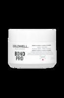 Goldwell Dualsenses Bond Pro 60 sec Treatment 200ml