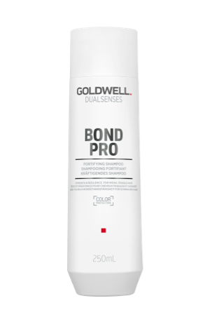 Goldwell Dualsenses Bond Pro Fortifying Shampoo 250ml