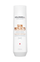 Goldwell Dualsenses Sun Reflects After-Sun Shampoo 250ml
