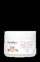 Goldwell Dualsenses Sun Reflects 60 sec Treatment 200ml
