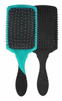 WetBrush Pro Paddle Detangler Lapioharja