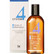 System 4 4 Shale Oil Shampoo 215 ml