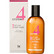 System 4 O Oil Cure Hair Mask 215 ml