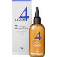 System 4 M Moisture Scalp Lotion 100 ml