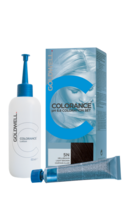 Goldwell Colorance Ph 6,8 sävy 5N