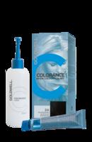 Goldwell Colorance Ph 6,8 sävy 2A