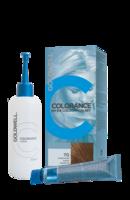 Goldwell Colorance Ph 6,8 sävy 7G