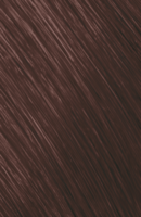 Goldwell Colorance Ph 6,8 sävy 6RB