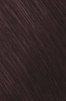 Goldwell Colorance Ph 6,8 sävy 5R