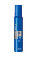 Goldwell - Colorance Soft Color 7G 125ml