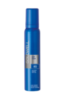 Goldwell - Colorance Soft Color 8G 125ml