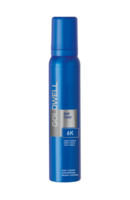 Goldwell - Colorance Soft Color 6K 125ml