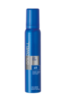 Goldwell - Colorance Soft Color 6R 125ml