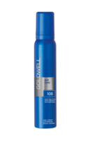 Goldwell - Colorance Soft Color 10B 125ml