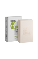 Kms AddVolume Solid Shampoo 75g