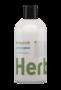 Yrttishampoo normaaleille ja rasvoittuville hiuksille 500ml