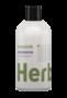 Yrttipohjainen hiustenhoitoaine 500ml