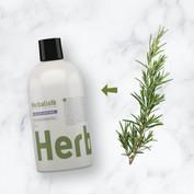 Herbaliste hiuksille