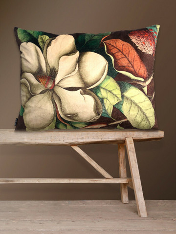 Tyynynpäällinen Magnolia
