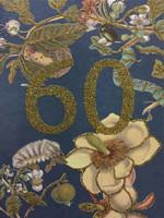 Kortti-60