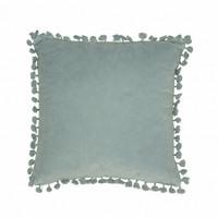 Tyynynpäällinen Frans aqua