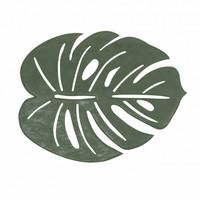 Tabletti Laos vihreä