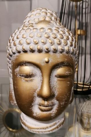 Buddha 20cm