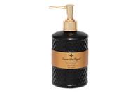 Savon De Royal Black Pearl Käsisaippua 500 ml