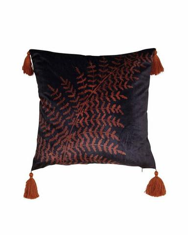 Maya tyynynpäällinen 50x50cm