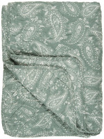 Tikattu peitto 130x180cm