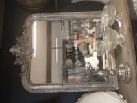 Ranskalainen peili