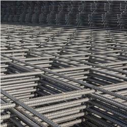 Betoniteräsverkko B500K 6-150x2350x5000 mm