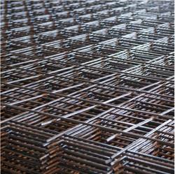 Betoniteräsverkko B500K 8-150x2350x5000 mm