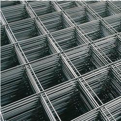 Betoniteräsverkko B500K 6-150x1200x2350
