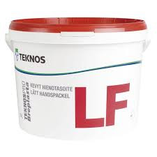 Pintatasoite  10L LF