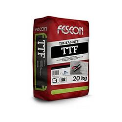 Tiilitasoite TTF, 20kg