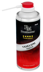 Vaseliinispray 400/520ml