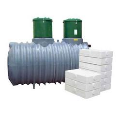 Suodatuskasettipaketti kaikille jätevesille 1-7 henkeä SUODATUSKASETTIPAKETTI 7 5M3/3-OS. PIPELIFE 390467