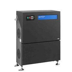 Painepesuri Nilfisk SC Duo 7P-180/2400 PAINEPESURI 16.4KW 400V NILFISK SC DUO 7P-180/2400